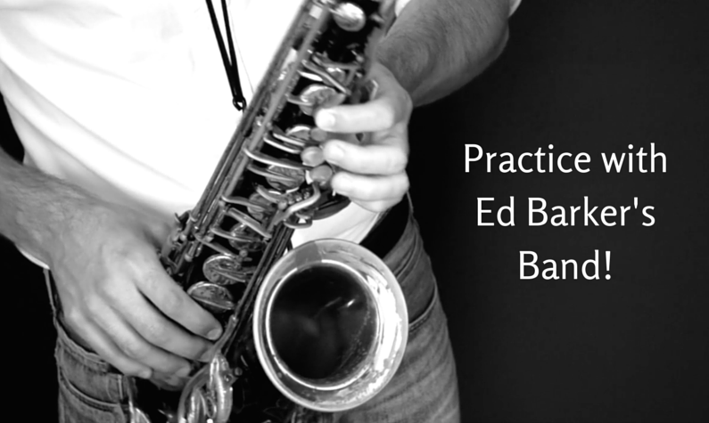Practice-with-Ed-Barkers-Bank